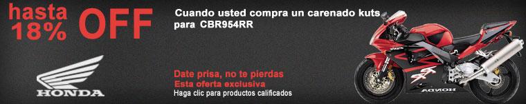 CBR954RR